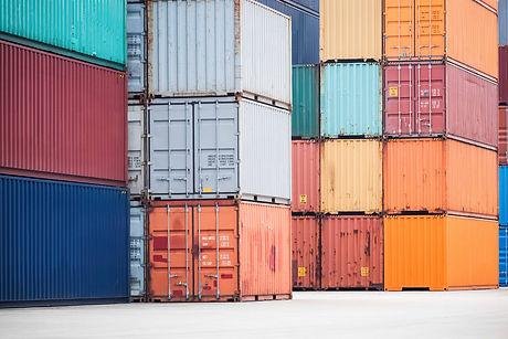 container-depot-PAEBYQM copy.jpg