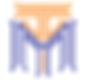 Logo TM - Arancione Blu- Trasparente.png