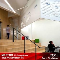 MB Start.jpg