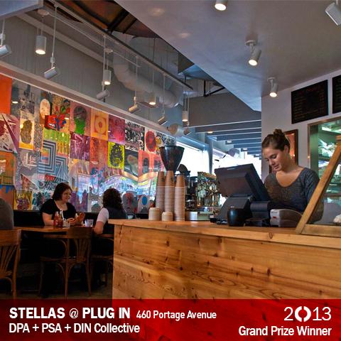 Stellas.jpg