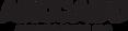 ARCCADD Logo black.png