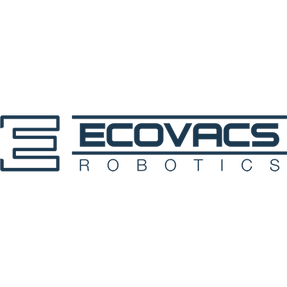 Ecovacs.png