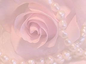 Tea Rose and Pearls_edited.jpg