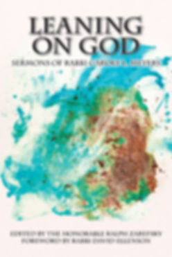 LeaningGod_Cover-1 copy.jpg