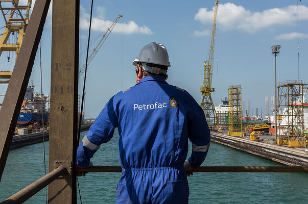 Petrofac appointed to Seagreen.jpg