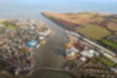 Montrose Port Authority.jpg