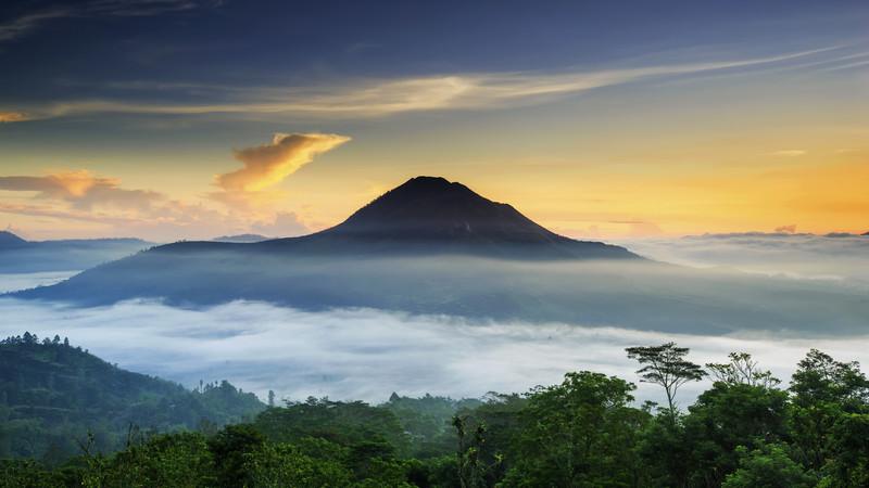 indonesia_bali_mount-batur