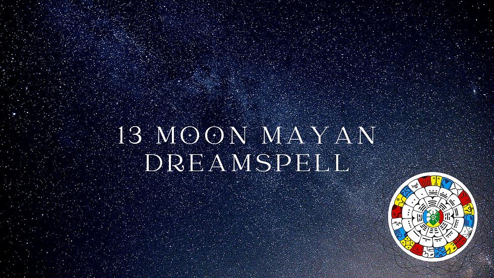 13 moon mayan dreamspell.png