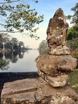 cambodia-2388093_1920