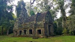 angkor-2226036_1920
