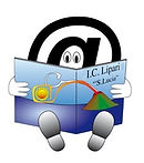 logo_iclipari_colore.jpg