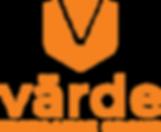Värde_Logo_Stacked.png