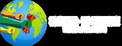 Consumer%20LED%20Movement_side_Text_logo