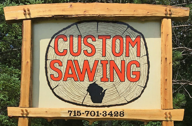 Custom%20Sawing%20WI%20Sign%20With%20Bru