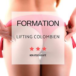 Formation Lifting colombien - Mon Atelier Beauté.png