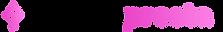 logo beaute presta.png
