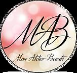 Logo Mon Atelier Beauté - détouré.png