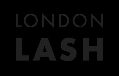 Ambassadrice France LONDON LASH ❤️ Code promo CAROLINE15