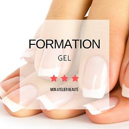 Formation-GEL-Mon Atelier Beauté.png