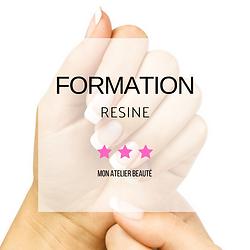Formation-Résine-Mon Atelier Beauté.png