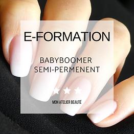 E-Formation-Babyboomer VSP - Mon Atelier