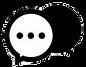 icone suivi.png