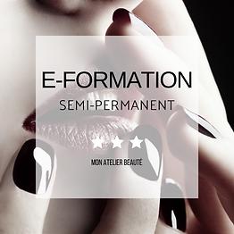 E-Formation-Semi permanent.png