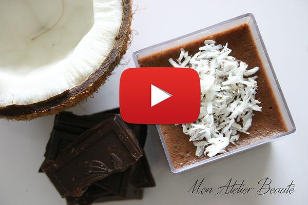 Mousse_au_chocolat_vegan_-_Mon_Atelier_Beauté