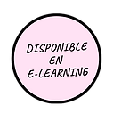 Picto e-learnign Mon Atelier Beauté déto