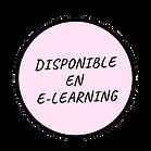 Picto e-learnign Mon Atelier Beauté détouré.png