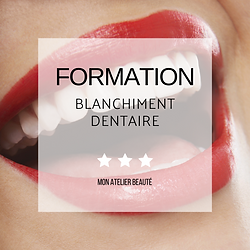 Formation_Blanchiment_dentaire_-_Mon_Ate