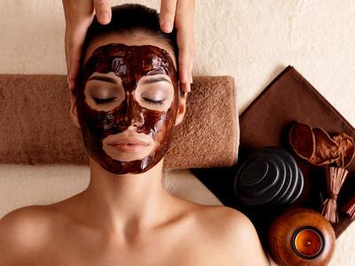 Le chocolat - Quelles vertus pour la peau?
