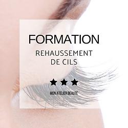 Formation_Réhaussement_de_cils-Mon Ateli