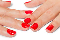 Formation vernis semi-permanent - Mon At