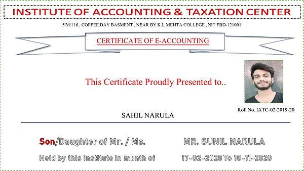 Sahil Narula (02).jpg