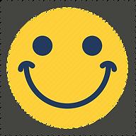 emoji 2.png