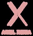 X-ArielXenia-logo-final_edited_edited.pn