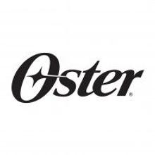 Oster Logo.jpg