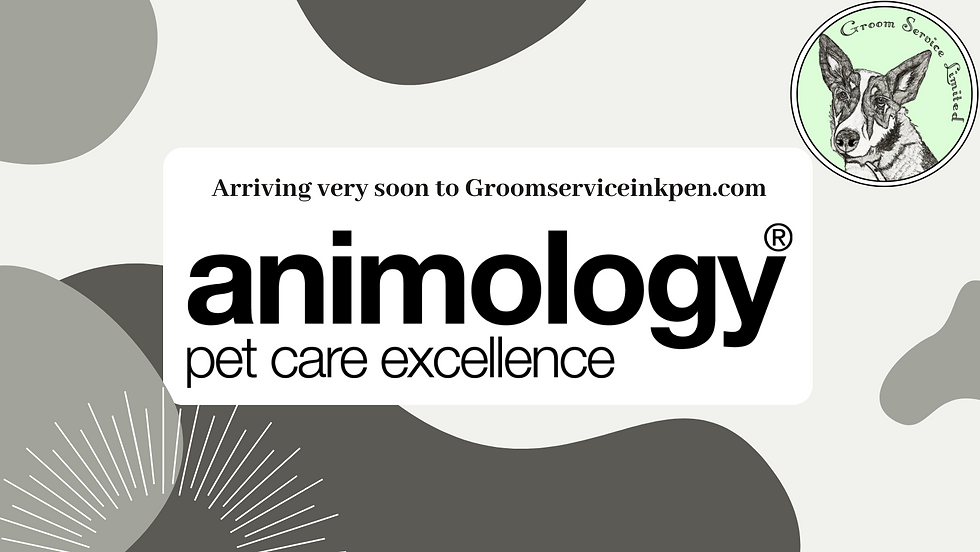 Groom Service Facebook Cover.png