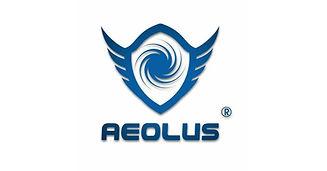 Aeolus Logo.jpg