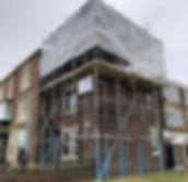 scaffold 4.jpg