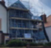 scaffold 5.jpg