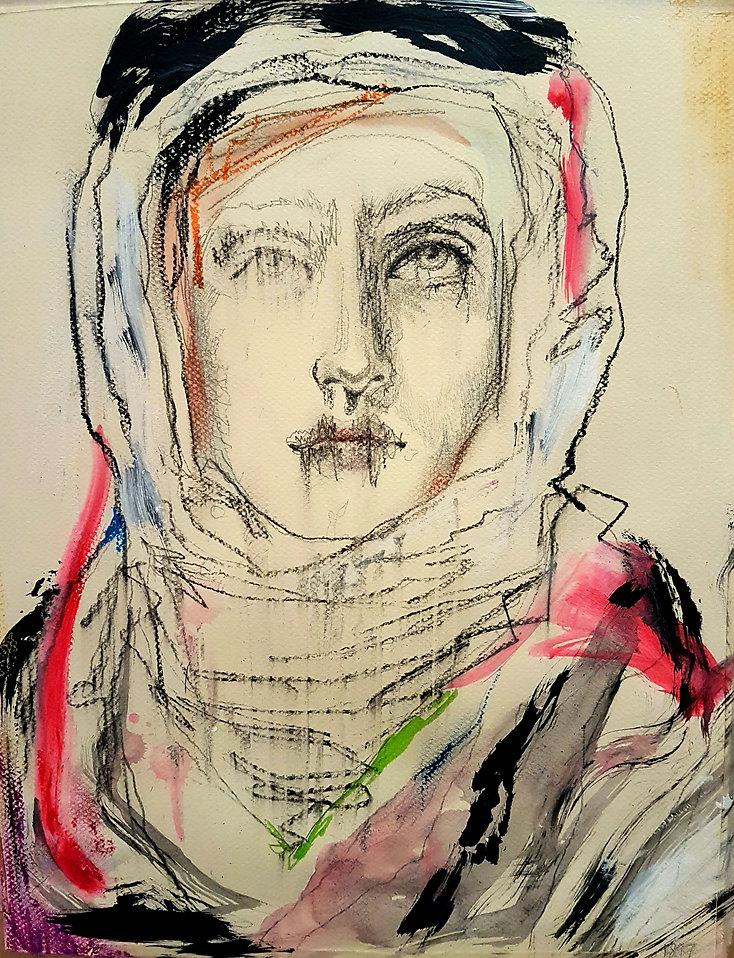 Gibrans Muse - Sarah Aradi 2.jpg