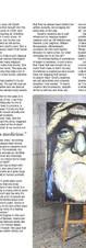 Bahrain Confidential April 2010 - Page 2