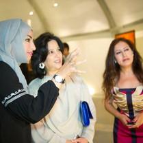 1st annual bahraini art exhibition.jpg