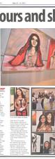 Gulf Weekly May 2011.jpg