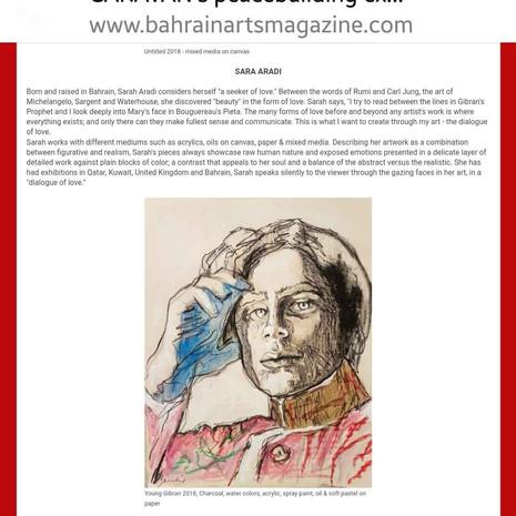 BahrainArtsMag.jpg