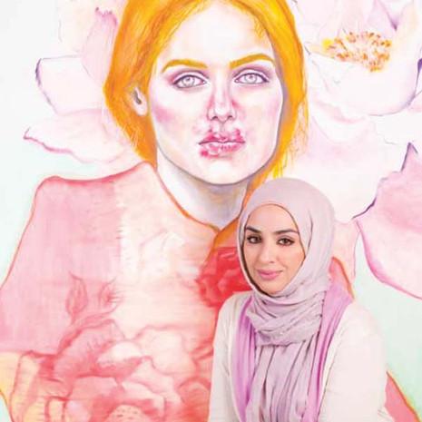 Sarah-Al-Aradi.jpg