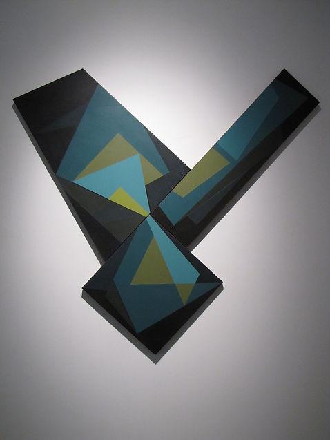 Brandon Bullard, craft, art, design