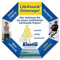 LifeKinetik_SiegelGROSS.jpg